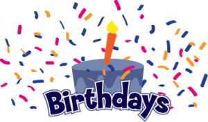 birthdays_lg