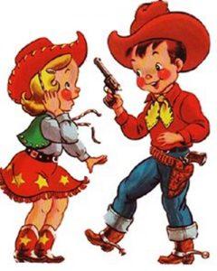 cowboycowgirl-bigger