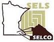 SELCO-SELS logo - Copy