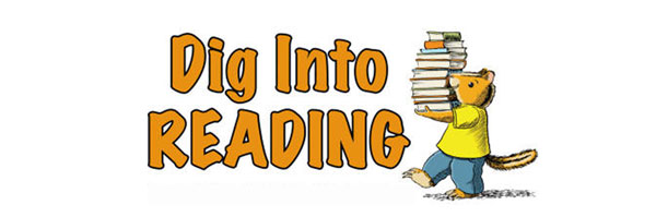 dig-into-reading