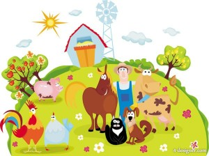 Cartoon-farm-04-Vector-17524