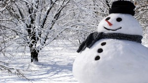 real_snowman