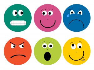 feelings-faces-happy-feelings-faces-printable-ha7qh7-clipart